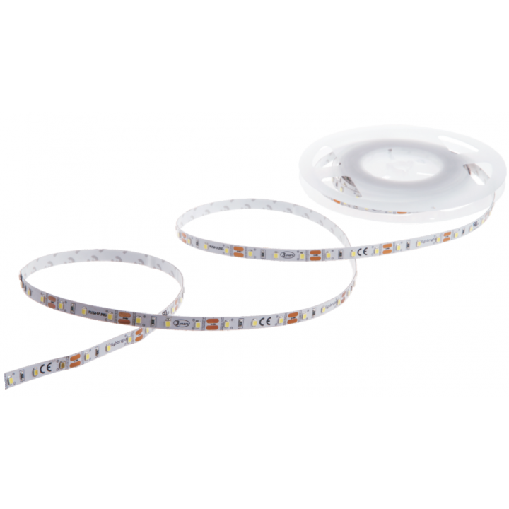 Image LED Strips RN6060AA
