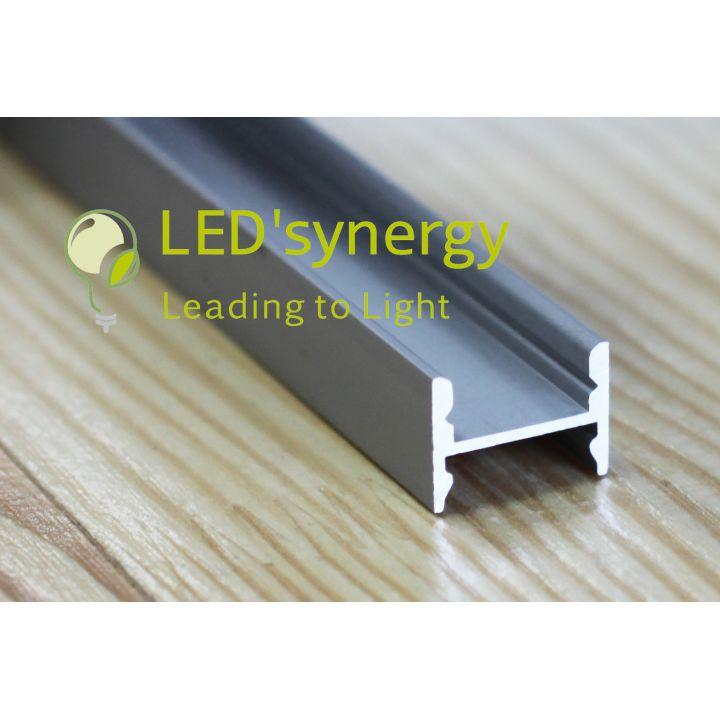 Image Profile for LED LPS-12